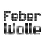 Feber Wolle - Label  - MGMT - Studio - Kollektiv